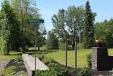 6 Arrowhead Drive - Photo 2