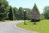 6 Arrowhead Drive - Photo 47