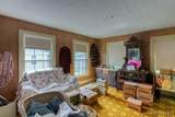 53 Commercial Street - Photo 22