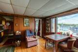 53 Commercial Street - Photo 28