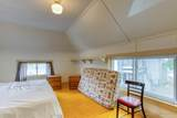 53 Commercial Street - Photo 43