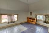 53 Commercial Street - Photo 44