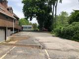 396 Cumberland Street - Photo 23