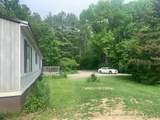 314 Mountain Road - Photo 20