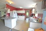 214 Temple Hill Road - Photo 14