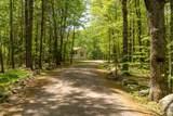 35 Evergreen Road - Photo 5