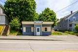 185 Northern Avenue - Photo 2