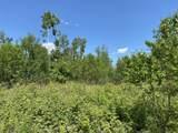 M3 L16 Mountain View Road - Photo 2