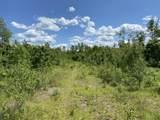 M3 L16 Mountain View Road - Photo 3