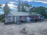 129 North Dexter Road - Photo 13