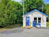 174-176 Croswell Road - Photo 12