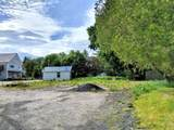 174-176 Croswell Road - Photo 6