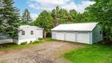 194 Stanley Hill Road - Photo 1