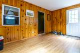194 Stanley Hill Road - Photo 14