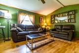 194 Stanley Hill Road - Photo 16