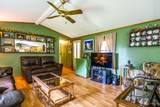 194 Stanley Hill Road - Photo 19