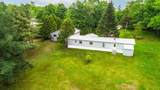 194 Stanley Hill Road - Photo 2
