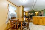 194 Stanley Hill Road - Photo 22