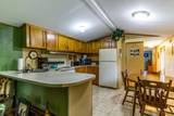 194 Stanley Hill Road - Photo 23