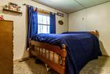 194 Stanley Hill Road - Photo 31
