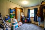 194 Stanley Hill Road - Photo 34