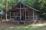 127 The Pines Road - Photo 13