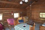 127 The Pines Road - Photo 14
