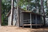 127 The Pines Road - Photo 18