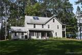 127 The Pines Road - Photo 2