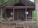 127 The Pines Road - Photo 21