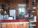 127 The Pines Road - Photo 22