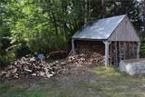 127 The Pines Road - Photo 25