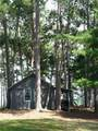 127 The Pines Road - Photo 26