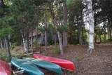 127 The Pines Road - Photo 28
