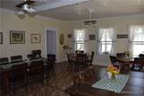 127 The Pines Road - Photo 4