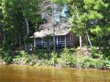 127 The Pines Road - Photo 11