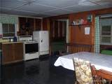 127 The Pines Road - Photo 12