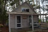 127 The Pines Road - Photo 15