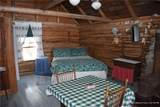 127 The Pines Road - Photo 16