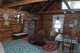 127 The Pines Road - Photo 20
