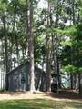 127 The Pines Road - Photo 23