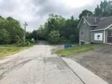621 Maine Avenue - Photo 3