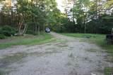 26 Gilmore Brook Road - Photo 20
