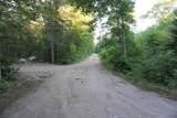 26 Gilmore Brook Road - Photo 36