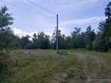 1194 New Sharon Road - Photo 12