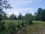 1194 New Sharon Road - Photo 13