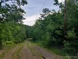 1194 New Sharon Road - Photo 18