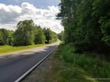 1194 New Sharon Road - Photo 22