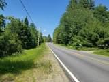 1194 New Sharon Road - Photo 23