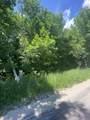 000 Sanders Road - Photo 2